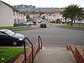 Pompee Road - geograph.org.uk - 243630.jpg
