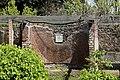 Pompei, regio II, insula 4, 3 praedia di giulia felice, 10.jpg