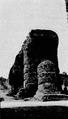 Pont-siphon de Beaunant 2.png