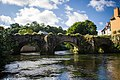 Pont Fleuri.jpg