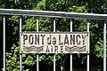 Pont de Lancy 02 11.jpg