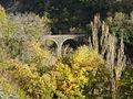 Pont de Saint Pierre la Roche3.JPG