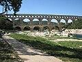 Pont du Gard (2008).jpeg