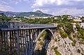 Ponte Pianello - Muro Lucano PZ.jpg