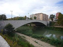 Ponte Testaccio 1180514.JPG