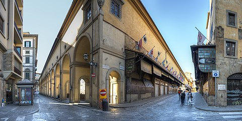 Fun things to do in Florence