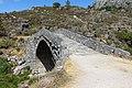 Ponte da Cava da Velha (5).jpg