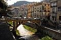 Ponte dei pignatari (2289446399).jpg