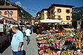 Pontebba Markt an Mariae Geburt 08092007 78.jpg