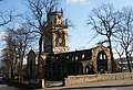 Pontefract All Saints Church - geograph.org.uk - 1716843.jpg