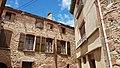 Ponteilla - Rue du Vallespir n1 et n4.jpg