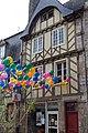 Pontivy - 6 place du Martray 20200906.jpg