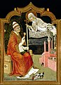Pope Callixtus III Siena.jpg