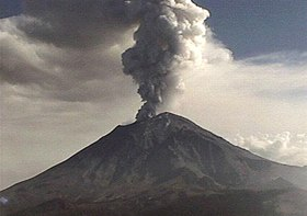 Popocatepetl 19.12.2000.jpg