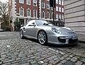 Porsche GT2 (6428393275).jpg