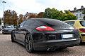 Porsche Panamera Turbo S - Flickr - Alexandre Prévot (1).jpg
