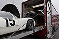Porsche Rennsport Reunion IV (6262008033).jpg