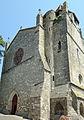 Port-Sainte-Marie - Église Notre-Dame -1.JPG