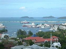 Port-victoria Seychelles.jpg