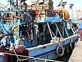 Port. Fishman on the boat - panoramio.jpg