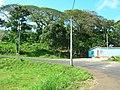 Port Vila city centre (7987578738).jpg