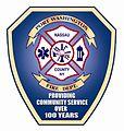Port Washington Fire Department 100th Anniversary Logo.jpg