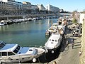 Port de la Bastille.jpg