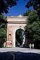 Porta San Costanzo.jpg