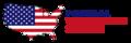 Portaal Verenigde Staten.png