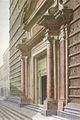 Portale cattedrale-perugia carattoli disegnato-luchetti.jpg