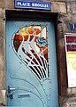 Porte Art Nouveau.jpg