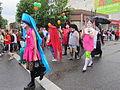 Portland Pride 2014 - 103.JPG