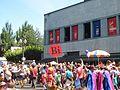 Portland Pride 2016 - 075.jpg