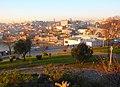 Porto (Portugal) (22429300992).jpg