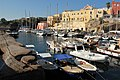 Porto Romano, Ventotene 02.jpg