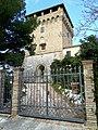 Portonovo (Ancona) 3.jpg