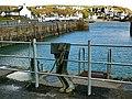 Portpatrick - panoramio (9).jpg