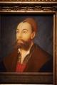 Porträt des Anton Fugger - Hans Maler.tif