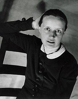 Hedwig Bollhagen hedwig bollhagen wikipédia