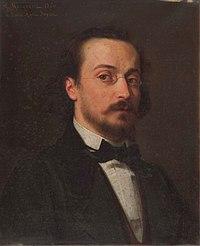 Portrait de l'architecte Achille Joyau.jpg