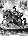 Portrait of György II. Rákóczi 17. c..jpg