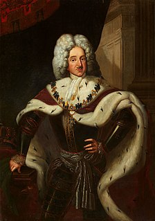 Frederick I of Prussia King in Prussia