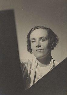 Portrait of Jean Bellette 1936.jpg