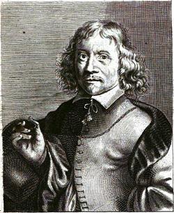 Portrait of Peeter Danckers de Rij 001.png