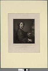 Richard Wilson, Esq. R.A