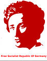 Portrait of Rosa Luxemburg.jpg