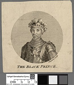Portrait of The Black Prince (4672848).jpg