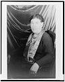 Portrait of Willa Cather LCCN2004662684.jpg