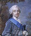 Portrait probable de Louis-Jules Barbon Mancini Mazarini.jpg