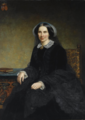 Portret van Cecilia Johanna van Scheltinga (1801 - 1863).png